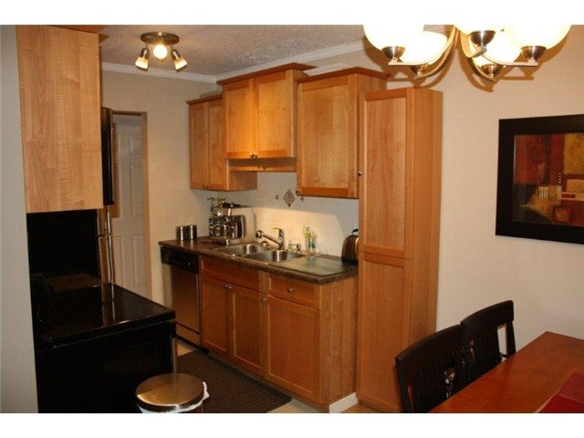 # 110 225 W 3RD ST - Lower Lonsdale Apartment/Condo for sale, 2 Bedrooms (V1026368) #3