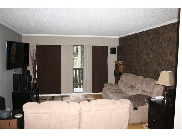 # 110 225 W 3RD ST - Lower Lonsdale Apartment/Condo for sale, 2 Bedrooms (V1026368) #4