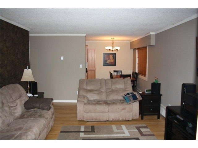 # 110 225 W 3RD ST - Lower Lonsdale Apartment/Condo for sale, 2 Bedrooms (V1026368) #5