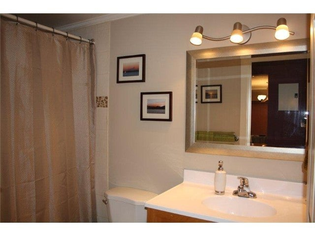 # 110 225 W 3RD ST - Lower Lonsdale Apartment/Condo for sale, 2 Bedrooms (V1026368) #8