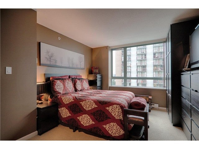 # 1106 4380 HALIFAX ST - Brentwood Park Apartment/Condo for sale, 2 Bedrooms (V1079644) #10