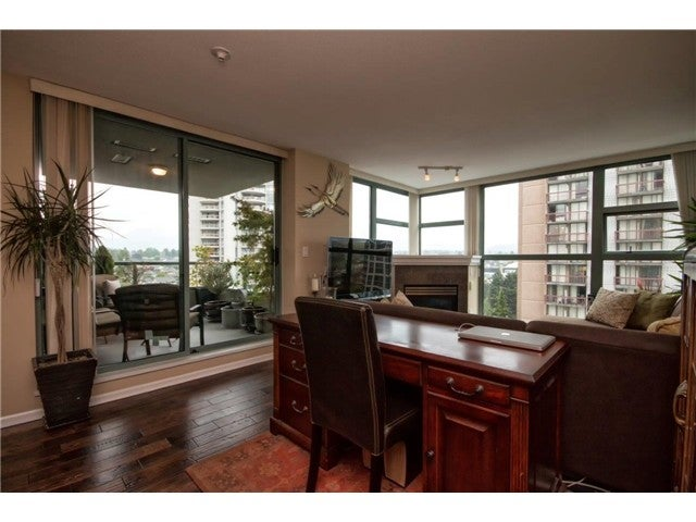 # 1106 4380 HALIFAX ST - Brentwood Park Apartment/Condo for sale, 2 Bedrooms (V1079644) #11