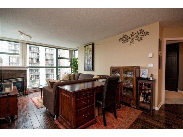 # 1106 4380 HALIFAX ST - Brentwood Park Apartment/Condo for sale, 2 Bedrooms (V1079644) #12