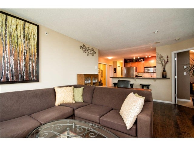# 1106 4380 HALIFAX ST - Brentwood Park Apartment/Condo for sale, 2 Bedrooms (V1079644) #14