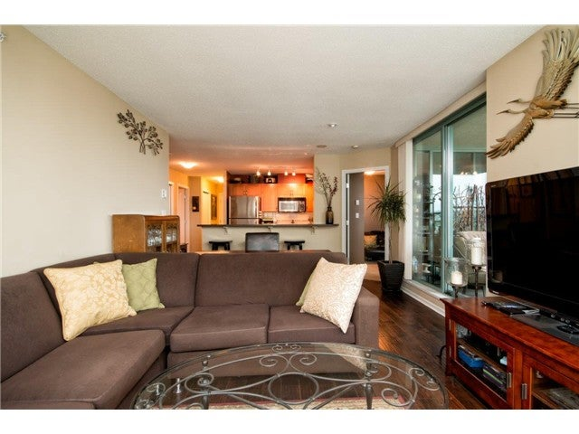 # 1106 4380 HALIFAX ST - Brentwood Park Apartment/Condo for sale, 2 Bedrooms (V1079644) #15