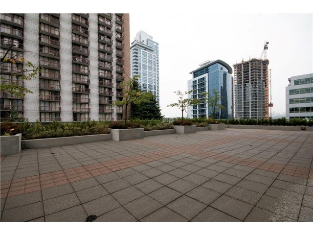 # 1106 4380 HALIFAX ST - Brentwood Park Apartment/Condo for sale, 2 Bedrooms (V1079644) #17