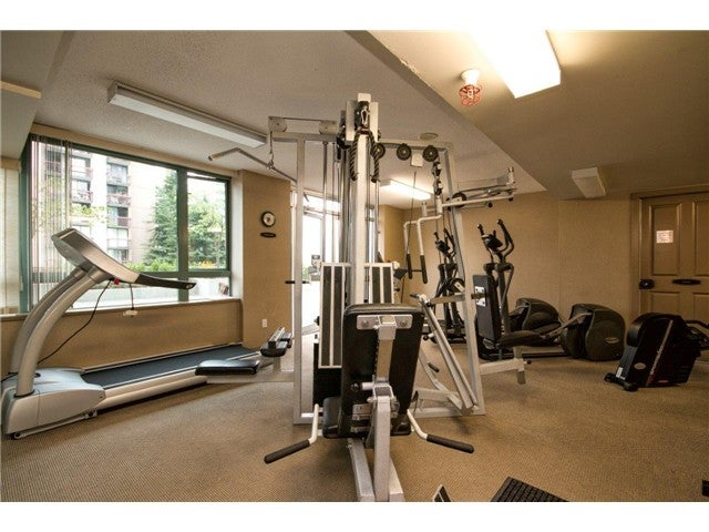 # 1106 4380 HALIFAX ST - Brentwood Park Apartment/Condo for sale, 2 Bedrooms (V1079644) #18