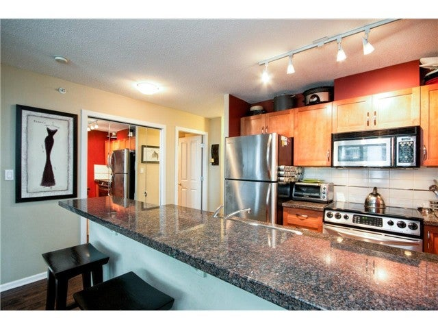 # 1106 4380 HALIFAX ST - Brentwood Park Apartment/Condo for sale, 2 Bedrooms (V1079644) #2