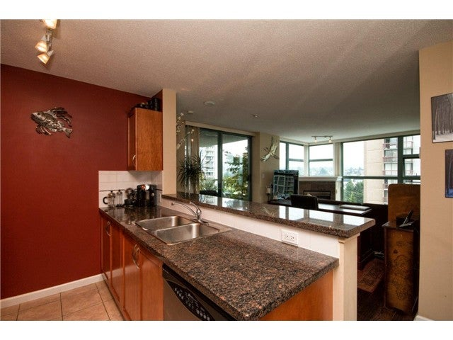 # 1106 4380 HALIFAX ST - Brentwood Park Apartment/Condo for sale, 2 Bedrooms (V1079644) #3