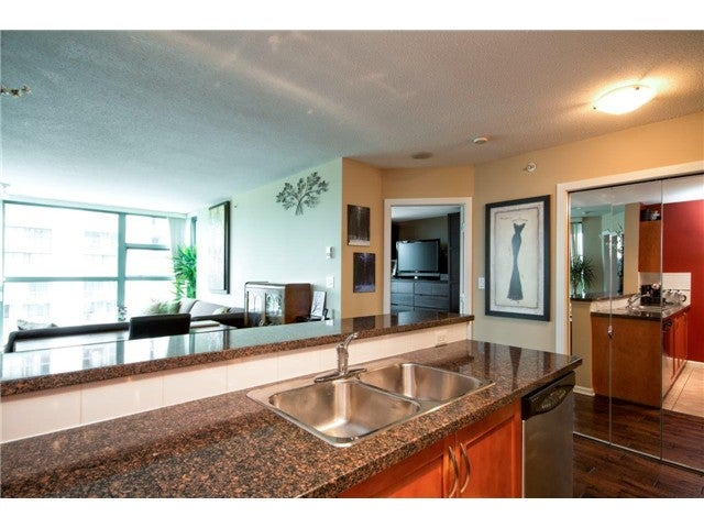 # 1106 4380 HALIFAX ST - Brentwood Park Apartment/Condo for sale, 2 Bedrooms (V1079644) #4