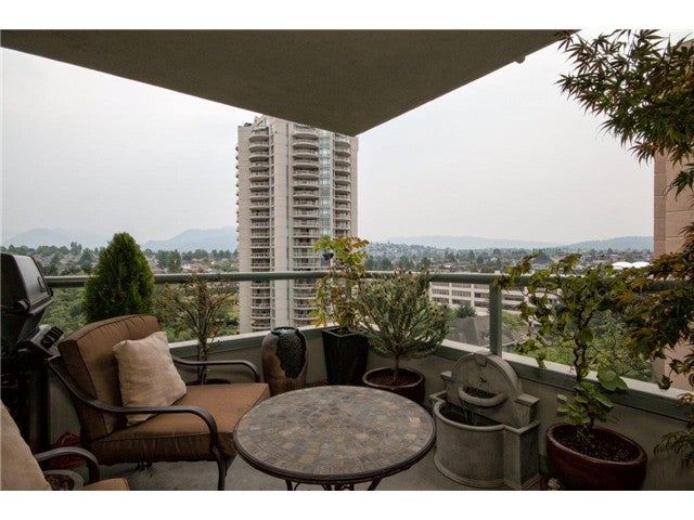 # 1106 4380 HALIFAX ST - Brentwood Park Apartment/Condo for sale, 2 Bedrooms (V1079644) #5