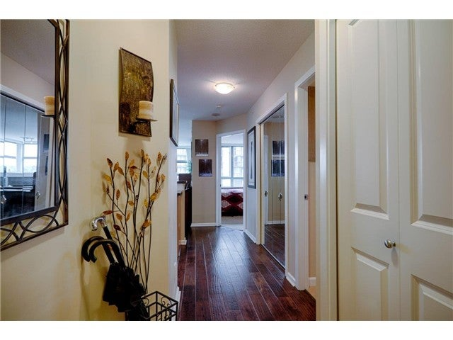 # 1106 4380 HALIFAX ST - Brentwood Park Apartment/Condo for sale, 2 Bedrooms (V1079644) #7