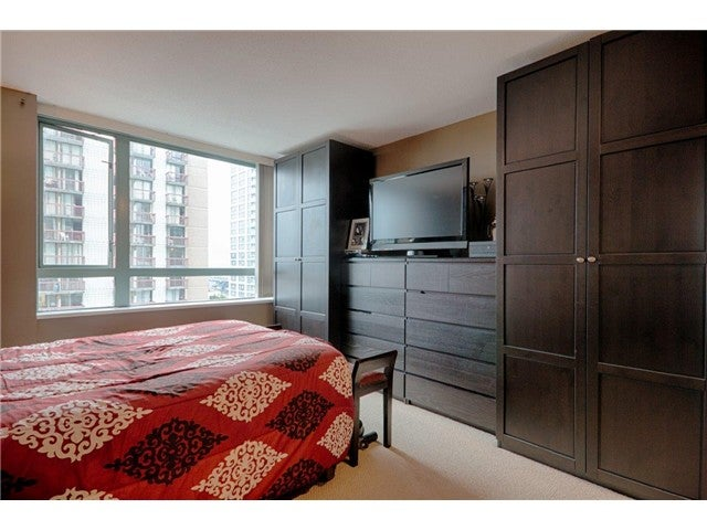 # 1106 4380 HALIFAX ST - Brentwood Park Apartment/Condo for sale, 2 Bedrooms (V1079644) #9