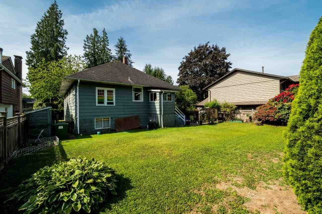 1724 WESTOVER ROAD - Lynn Valley House/Single Family for sale, 4 Bedrooms (R2074346) #14
