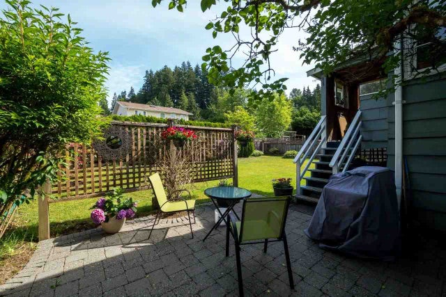 1724 WESTOVER ROAD - Lynn Valley House/Single Family for sale, 4 Bedrooms (R2074346) #17