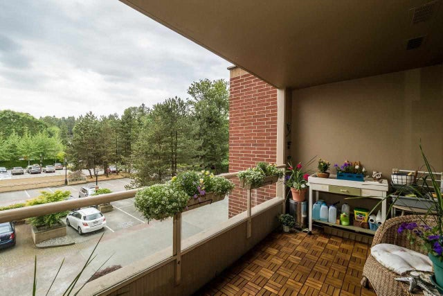 204 1327 E KEITH ROAD - Lynnmour Apartment/Condo for sale, 2 Bedrooms (R2077107) #15