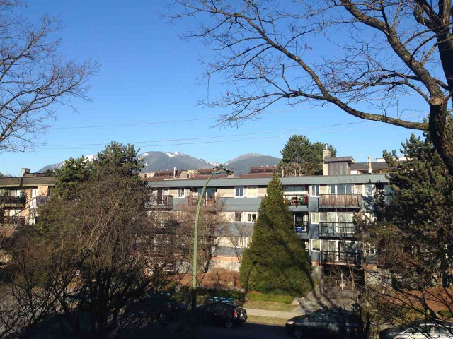 305 225 W 3RD STREET - Lower Lonsdale Apartment/Condo for sale, 1 Bedroom (R2130843) #2
