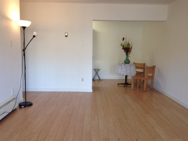305 225 W 3RD STREET - Lower Lonsdale Apartment/Condo for sale, 1 Bedroom (R2130843) #5