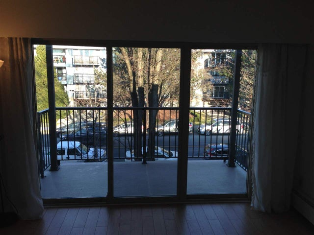 305 225 W 3RD STREET - Lower Lonsdale Apartment/Condo for sale, 1 Bedroom (R2130843) #7