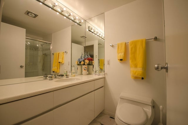 302 308 W 2ND STREET - Lower Lonsdale Apartment/Condo for sale, 2 Bedrooms (R2131283) #11