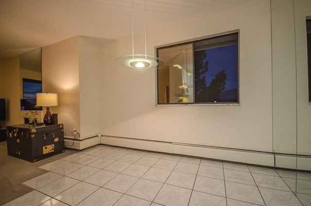 302 308 W 2ND STREET - Lower Lonsdale Apartment/Condo for sale, 2 Bedrooms (R2131283) #14