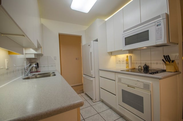 302 308 W 2ND STREET - Lower Lonsdale Apartment/Condo for sale, 2 Bedrooms (R2131283) #6