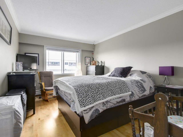 213 3080 LONSDALE AVENUE - Upper Lonsdale Apartment/Condo for sale, 1 Bedroom (R2136671) #10