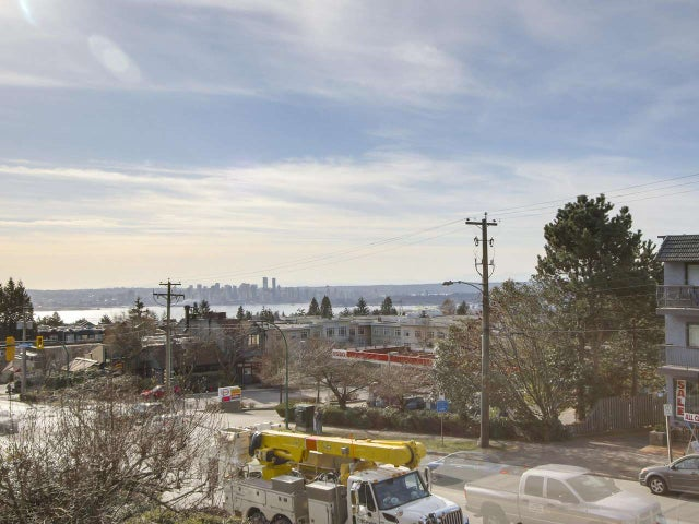 213 3080 LONSDALE AVENUE - Upper Lonsdale Apartment/Condo for sale, 1 Bedroom (R2136671) #14