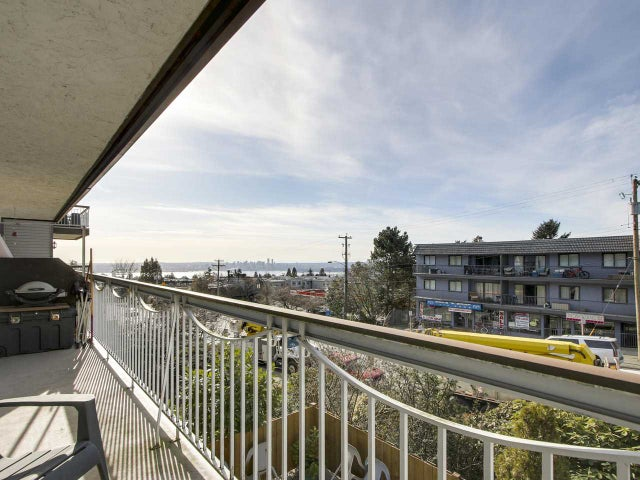 213 3080 LONSDALE AVENUE - Upper Lonsdale Apartment/Condo for sale, 1 Bedroom (R2136671) #15