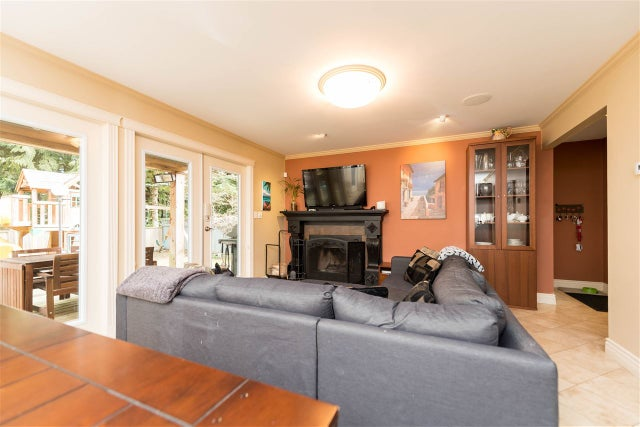 4712 UNDERWOOD AVENUE - Lynn Valley House/Single Family for sale, 5 Bedrooms (R2142479) #8