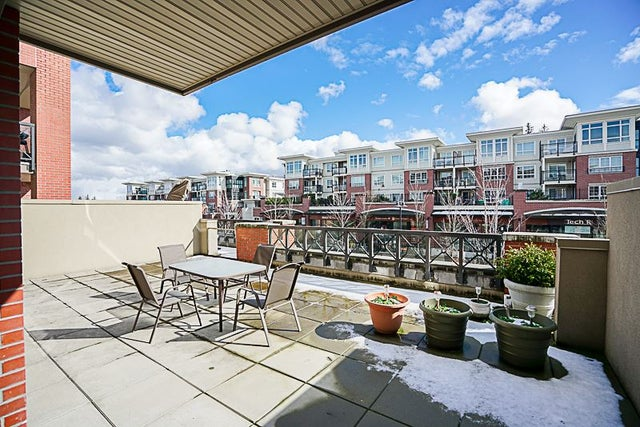 210 2970 KING GEORGE BOULEVARD - King George Corridor Apartment/Condo for sale, 2 Bedrooms (R2143875) #15