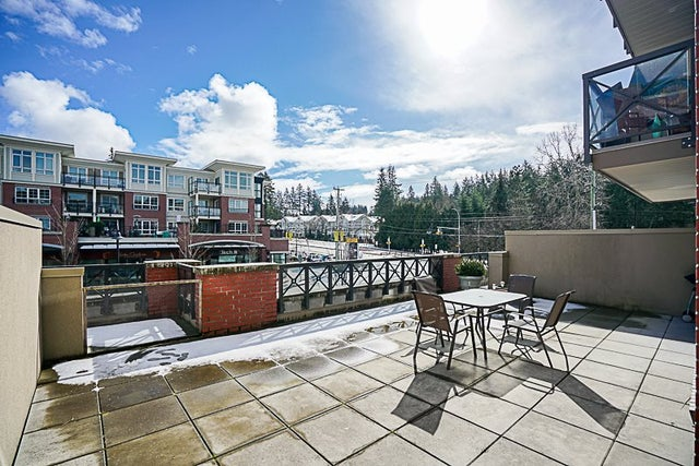 210 2970 KING GEORGE BOULEVARD - King George Corridor Apartment/Condo for sale, 2 Bedrooms (R2143875) #16