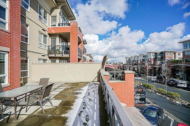 210 2970 KING GEORGE BOULEVARD - King George Corridor Apartment/Condo for sale, 2 Bedrooms (R2143875) #18