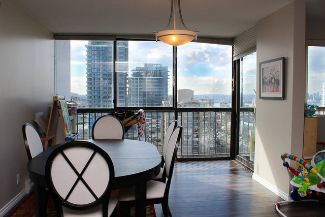 904 1515 EASTERN AVENUE - Central Lonsdale Apartment/Condo for sale, 2 Bedrooms (R2150623) #11