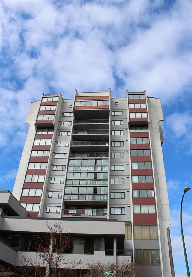 904 1515 EASTERN AVENUE - Central Lonsdale Apartment/Condo for sale, 2 Bedrooms (R2150623) #2