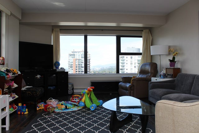 904 1515 EASTERN AVENUE - Central Lonsdale Apartment/Condo for sale, 2 Bedrooms (R2150623) #6