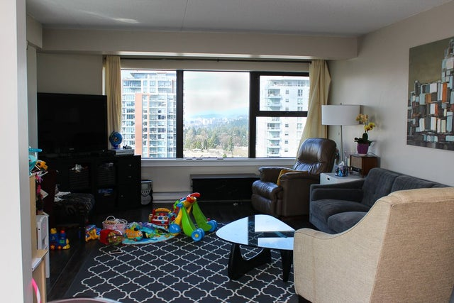 904 1515 EASTERN AVENUE - Central Lonsdale Apartment/Condo for sale, 2 Bedrooms (R2150623) #7