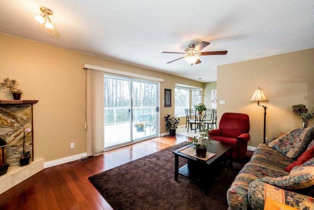 4141 BEAUFORT PLACE - Indian River House/Single Family for sale, 6 Bedrooms (R2156262) #8