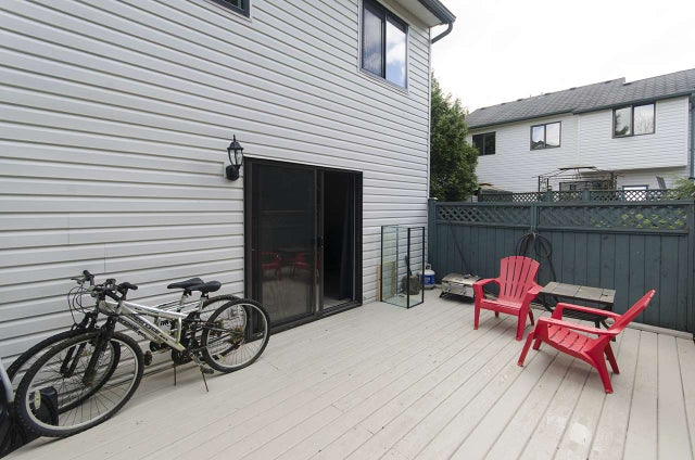 42 6633 138 STREET - East Newton Townhouse for sale, 3 Bedrooms (R2159094) #18