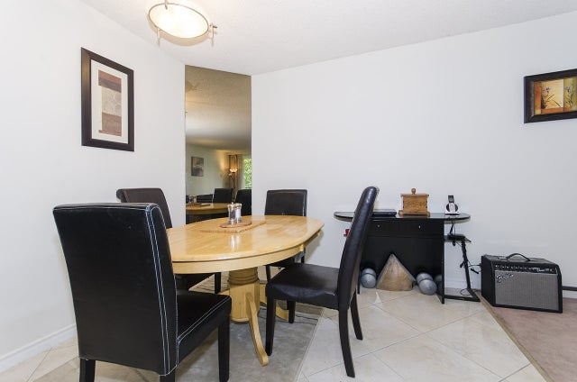 101 3740 ALBERT STREET - Vancouver Heights Apartment/Condo for sale, 2 Bedrooms (R2195120) #12