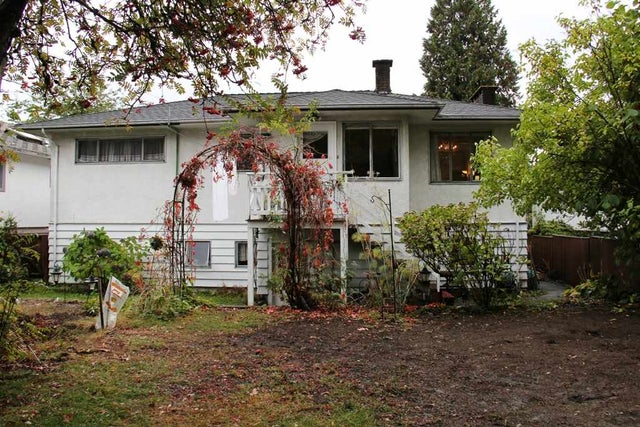236 W 27TH STREET - Upper Lonsdale House/Single Family for sale, 5 Bedrooms (R2214714) #15