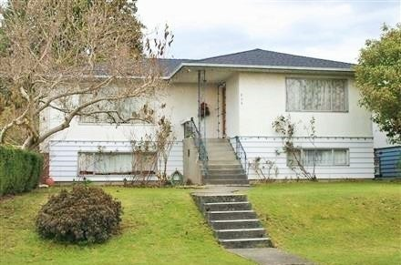 236 W 27TH STREET - Upper Lonsdale House/Single Family for sale, 5 Bedrooms (R2214714) #19