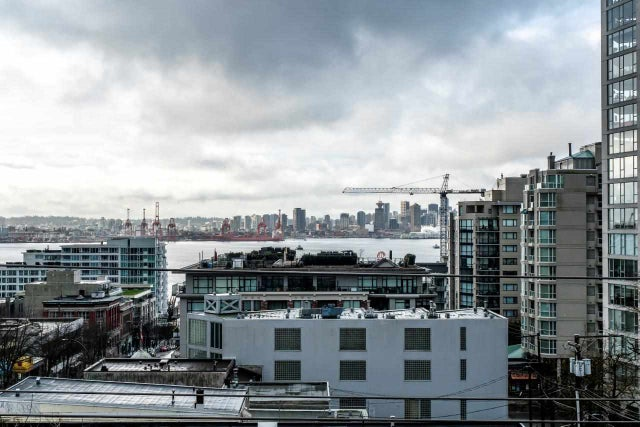 503 305 LONSDALE AVENUE - Lower Lonsdale Apartment/Condo for sale, 2 Bedrooms (R2234170) #15