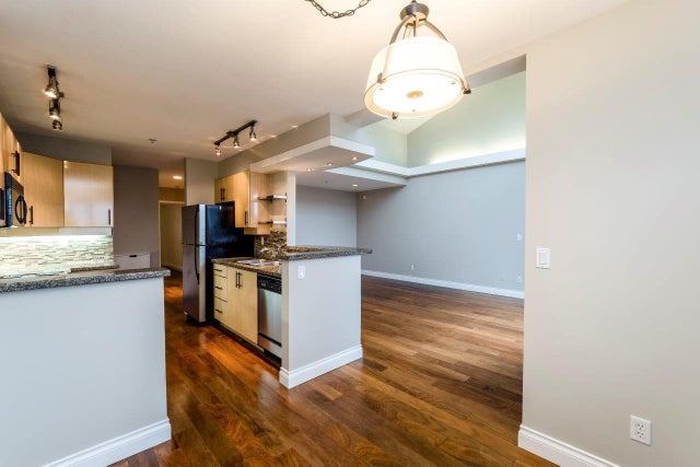 503 305 LONSDALE AVENUE - Lower Lonsdale Apartment/Condo for sale, 2 Bedrooms (R2234170) #6