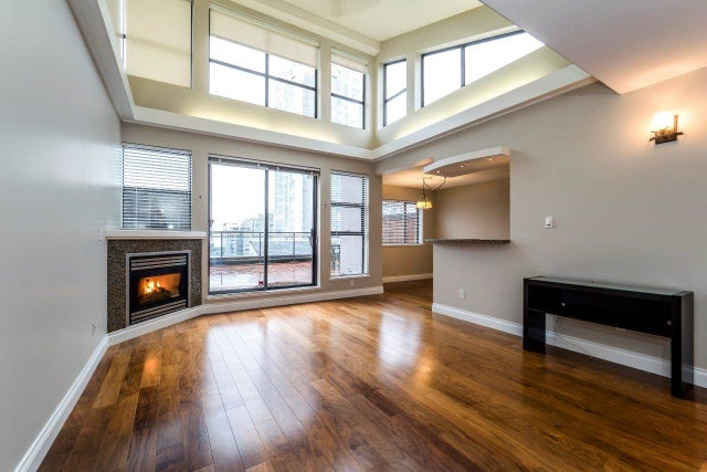 503 305 LONSDALE AVENUE - Lower Lonsdale Apartment/Condo for sale, 2 Bedrooms (R2234170) #8