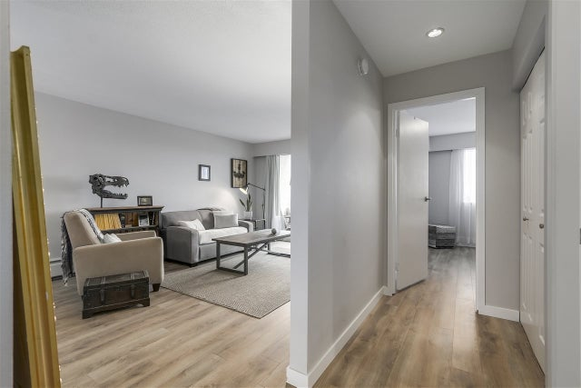 212 307 W 2ND STREET - Lower Lonsdale Apartment/Condo for sale, 1 Bedroom (R2236911) #12