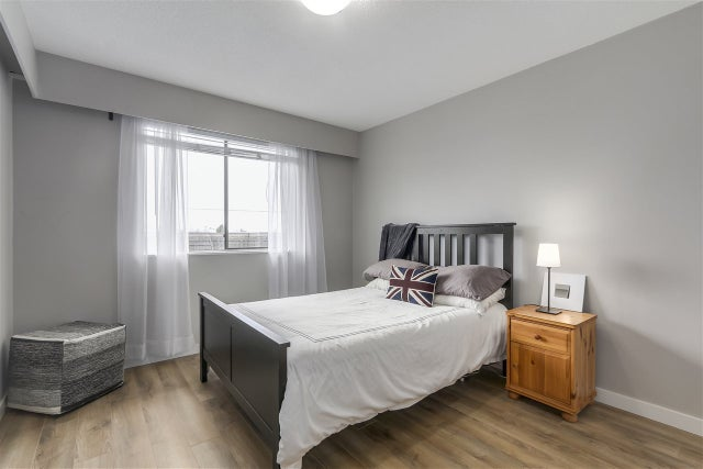 212 307 W 2ND STREET - Lower Lonsdale Apartment/Condo for sale, 1 Bedroom (R2236911) #13