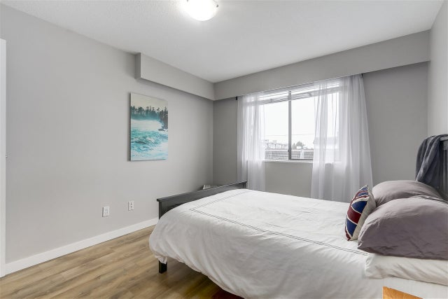 212 307 W 2ND STREET - Lower Lonsdale Apartment/Condo for sale, 1 Bedroom (R2236911) #14