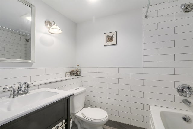 212 307 W 2ND STREET - Lower Lonsdale Apartment/Condo for sale, 1 Bedroom (R2236911) #15