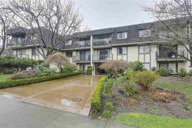 212 307 W 2ND STREET - Lower Lonsdale Apartment/Condo for sale, 1 Bedroom (R2236911) #16